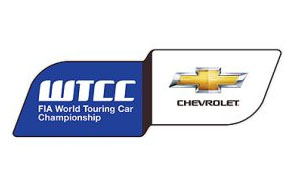 World Touring Car Championship и Chevrolet